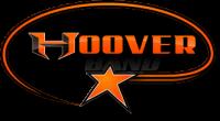 Hoover High School Band